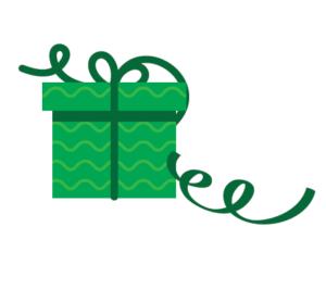 joulupaketti